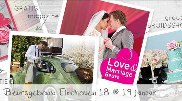 Knapsels-loveandmarriagebeurs-2014