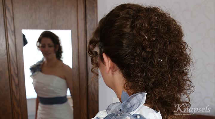 Knapsels-bruiden-linda