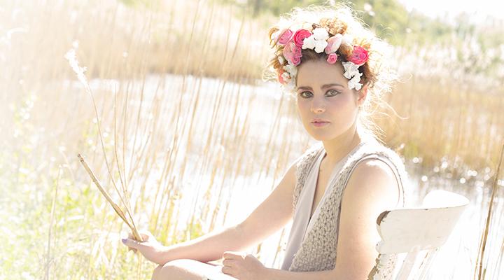 Knapsels-fotoshoot-flowers