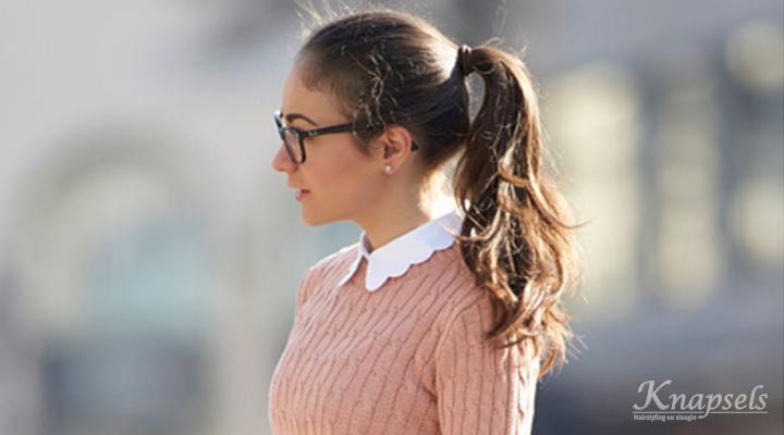 Knapsels-backtoschool-hairstyles