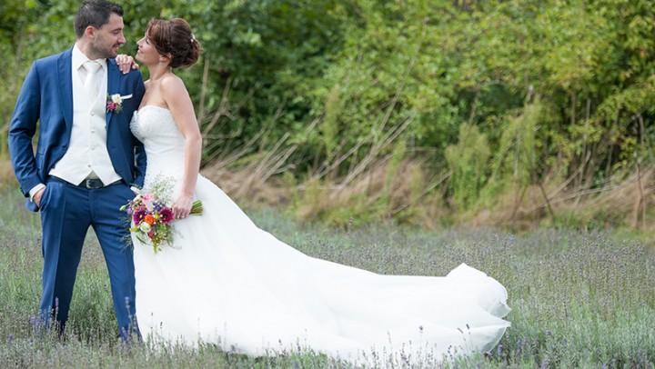 Knapsels-bruiden-kimensjors