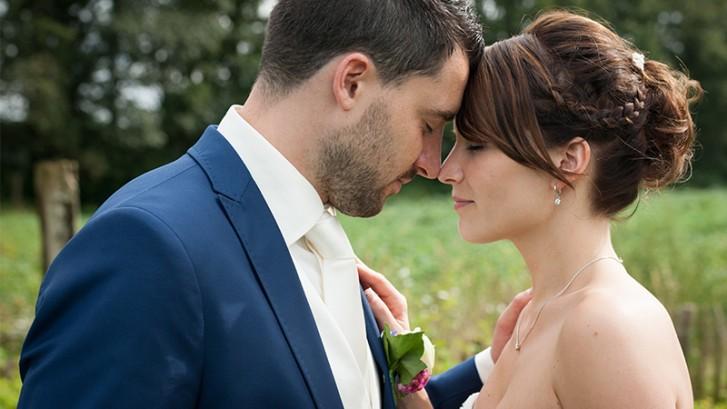 Knapsels-bruiden-kimensjors-closeup