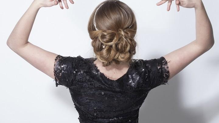 Knapsels-denise-updo-haarband-back