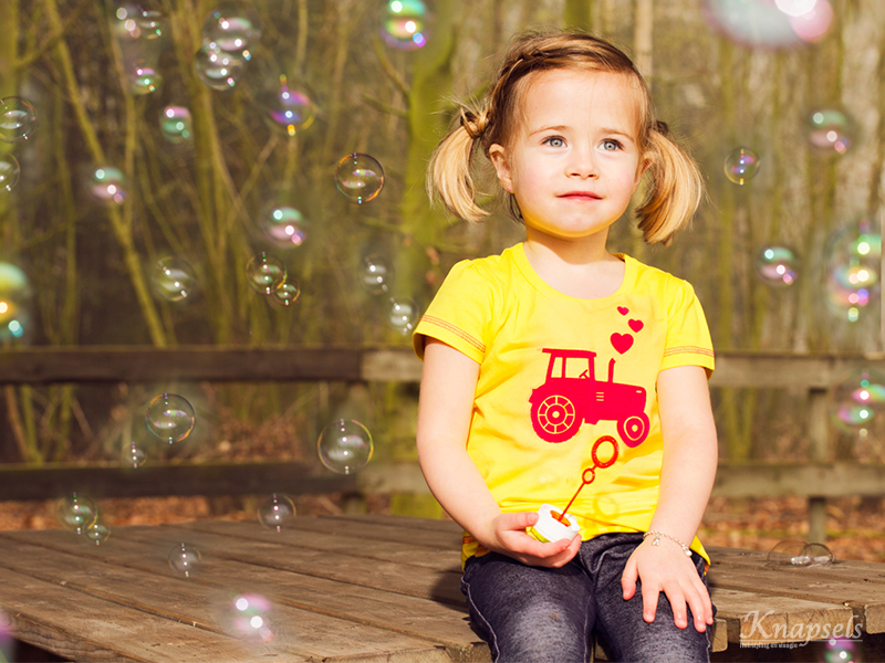 Knapsels-fotoshoot-koeenboe-bubbles