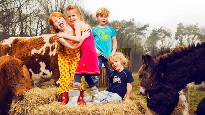 Knapsels-fotoshoot-koeenboe-kids-hooi