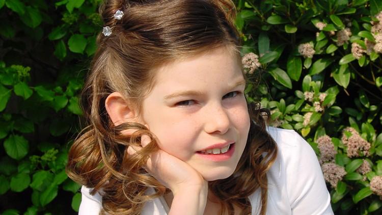 Knapsels-kids-anouk-communie-voorkant