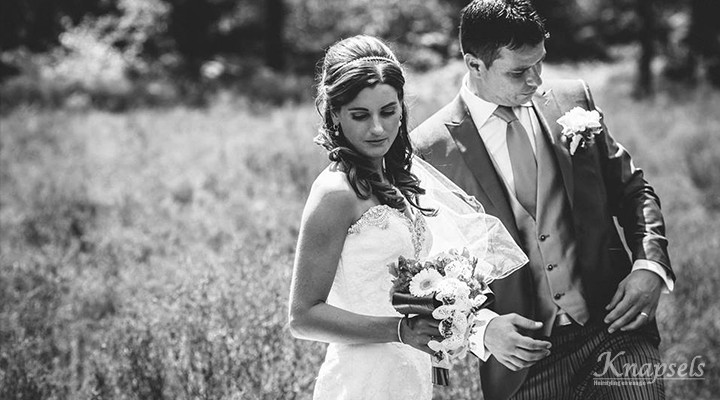 Knapsels-bruiloft-eline-hoofdfoto