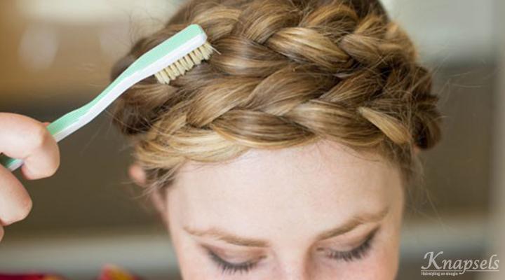 Knapsels-25-beste-beauty-hacks