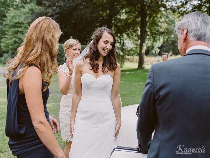 Knapsels-kim-bruiloft-wedding