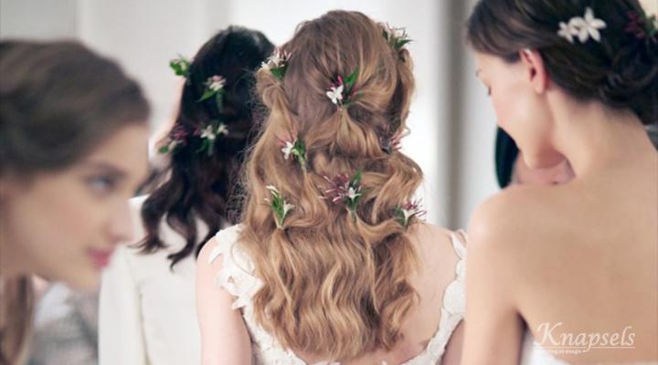 Knapsels-bruidskapsel-trend-2016