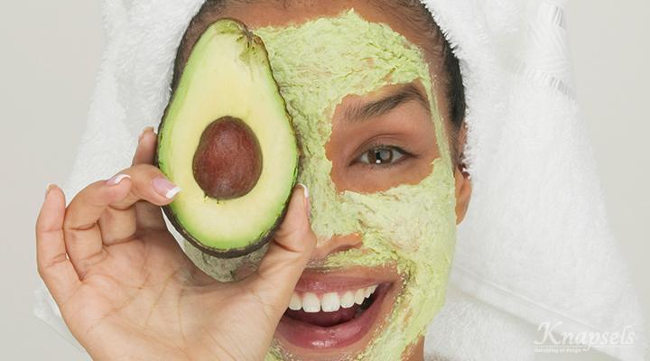 Knapsels-3-maskers-gewoon-uit-je-keukenkastje (2)