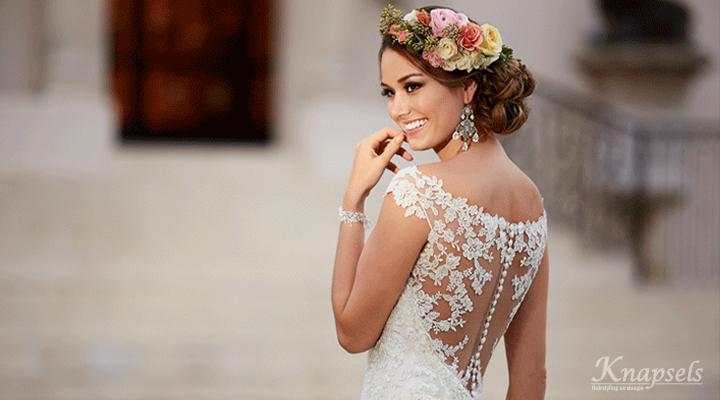 Knapsels-trends-bruidskapsel-makeup-2016