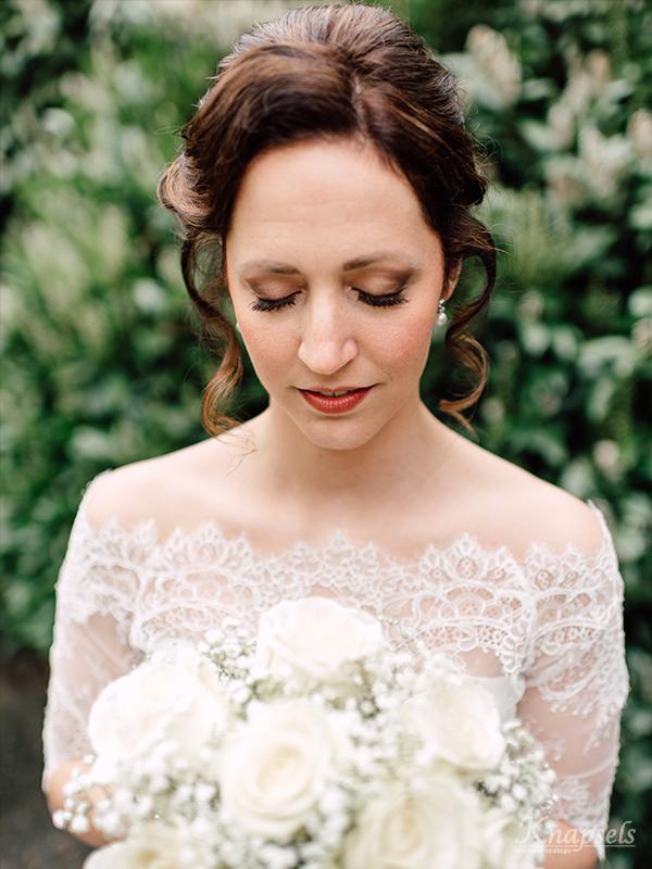 Knapsels-bruiloft-anja-close-up-makeup