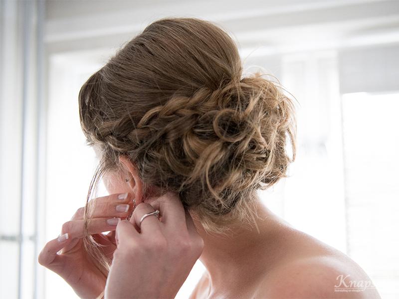 Knapsels-Bruid-Saline-hair