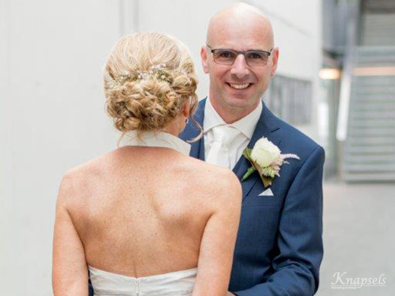Knapsels-bruid-annelie-back