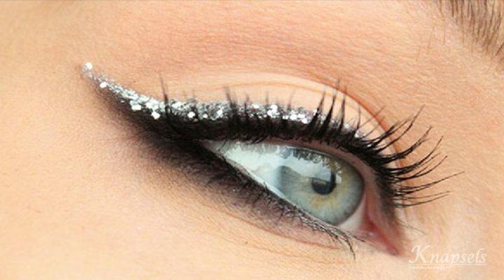 Knapsels-kerst-make-up
