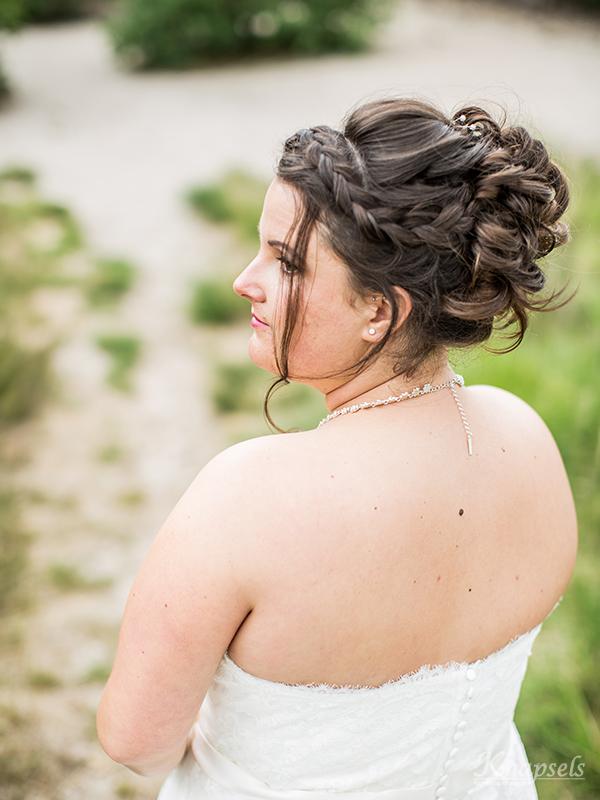 Knapsels-bruid-cora-haren