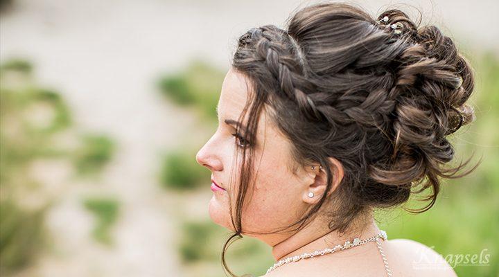 Knapsels-cora-braid