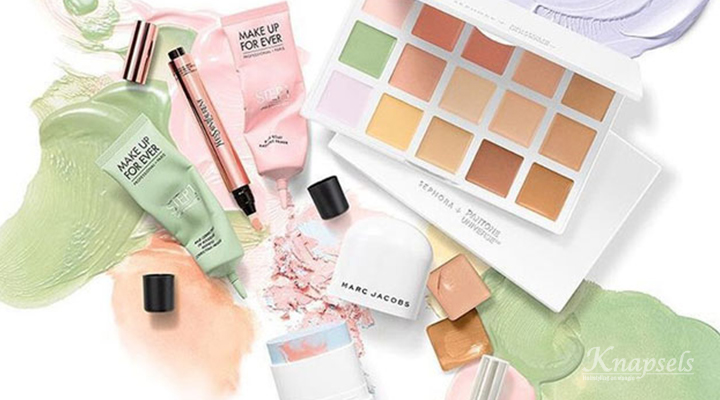 Tips & Tricks: Alles over colour correcting