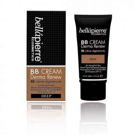 Knapsels-bb_cream-deep-bellapierre