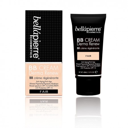 Knapsels-bb_cream_-_fair-bellepierre