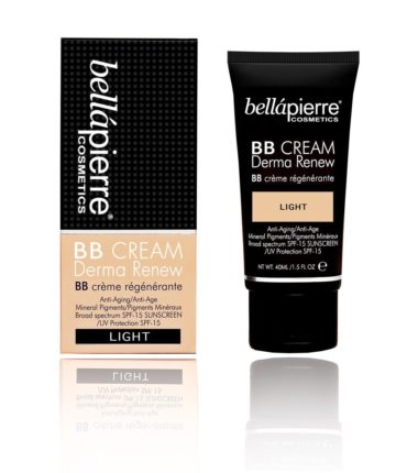 Knapsels-bb_cream_-_light-bellapierre