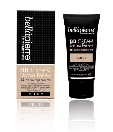 Knapsels-bb_cream_-_medium-bellapierre