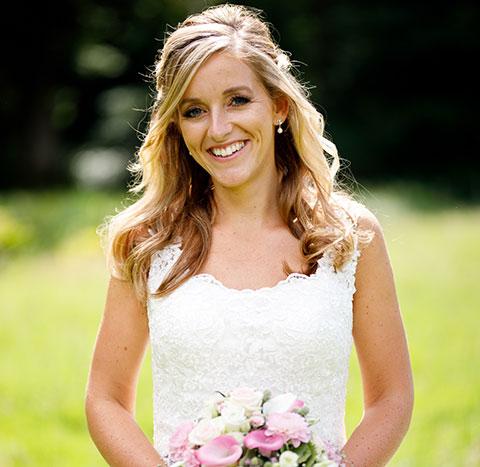 aanbod-knapsels-bruidsstyling