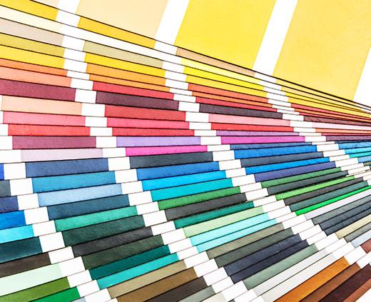 aanbod-knapsels-kleur-advies