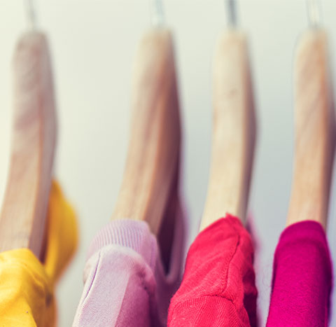 aanbod-knapsels-kleur-styling-imago