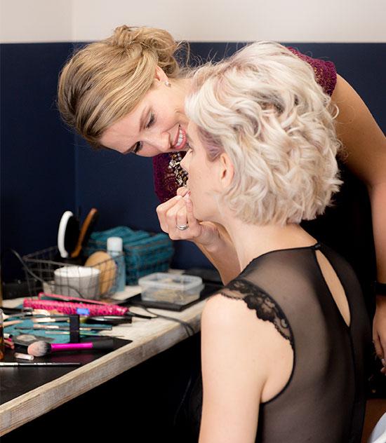 aanbod-knapsels-overige-make-up-advies