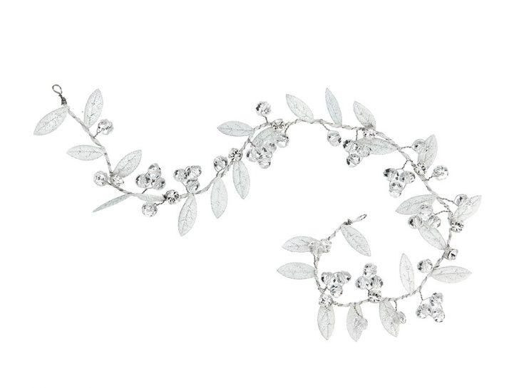 haaraccessoires-met-zilver-blaadjes-drks-venetia