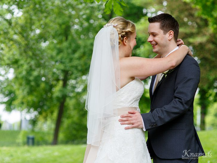Knapsels-bruiloft-kim-sander-2