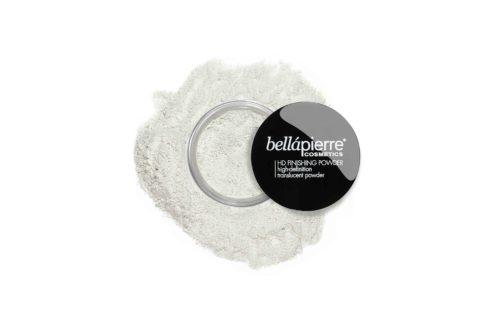 Knapsels-HD-Finishing-Powder-bellapierre