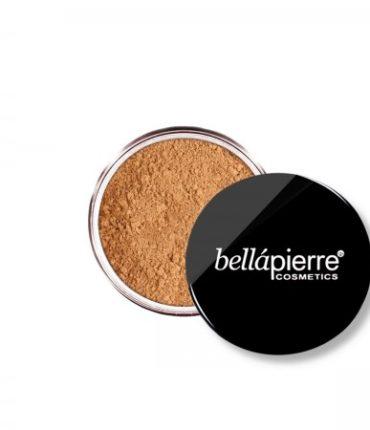Knapsels-Mineral-Foundation-BrownSugar-bellapierre