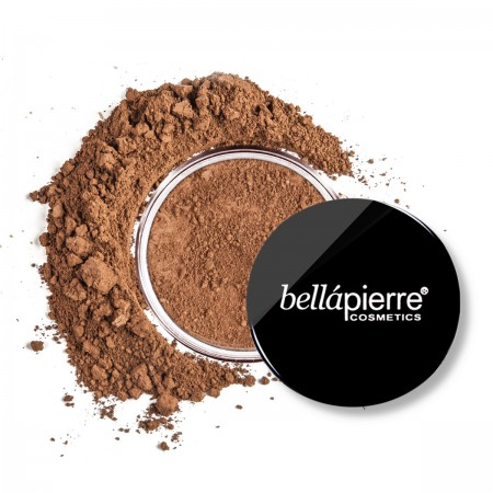 Knapsels-Mineral-Foundation-ChocolateTruffle-2-bellapierre