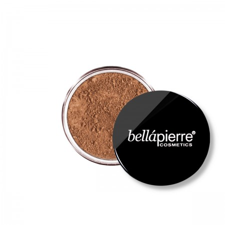 Knapsels-Mineral-Foundation-ChocolateTruffle-bellapierre