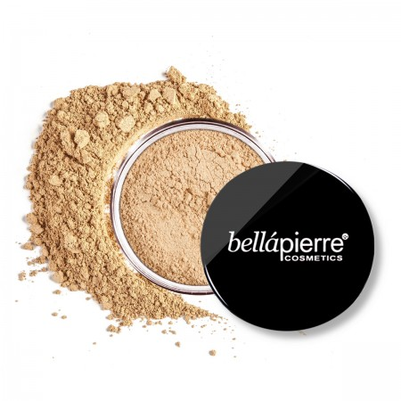 Knapsels-Mineral-Foundation-Cinnamon-2-bellapierre