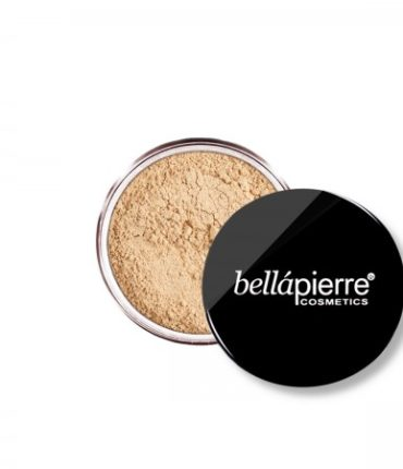 Knapsels-Mineral-Foundation-Cinnamon-bellapierre