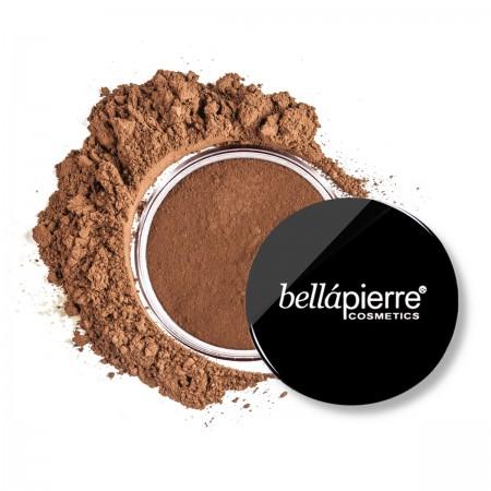 Knapsels-Mineral-Foundation-DoubleCocoa-2-bellapierre