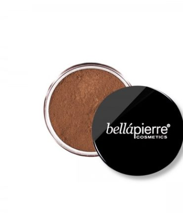 Knapsels-Mineral-Foundation-DoubleCocoa-bellapierre