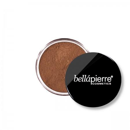 Knapsels-Mineral-Foundation-DoubleCocoa-bellapierre