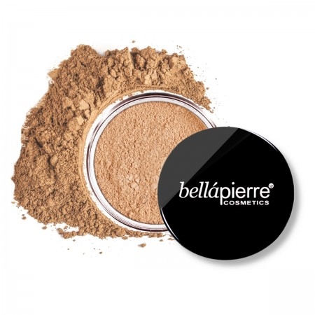Knapsels-Mineral-Foundation-Latte-2-bellapierre