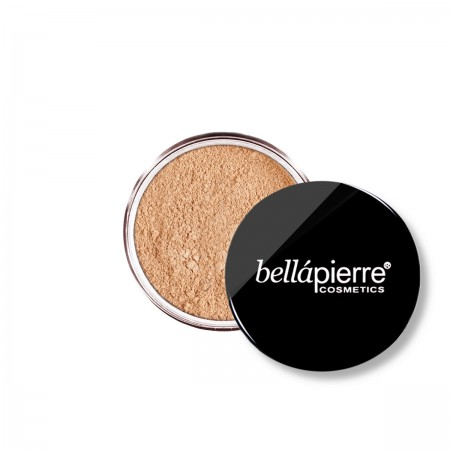 Knapsels-Mineral-Foundation-Latte-bellapierre