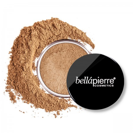Knapsels-Mineral-Foundation-Maple-2-bellapierre