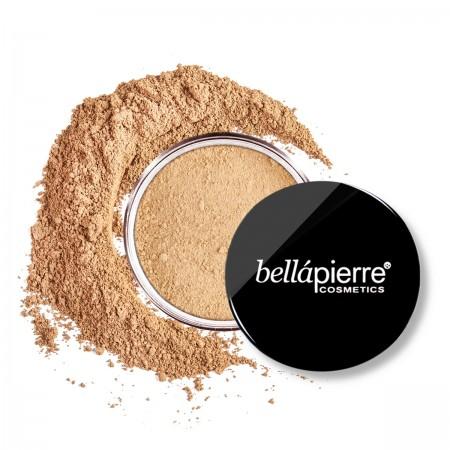 Knapsels-Mineral-Foundation-Nutmeg-2-bellapierre
