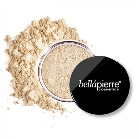 Knapsels-Mineral-Foundation-Ultra-bellapierre-2