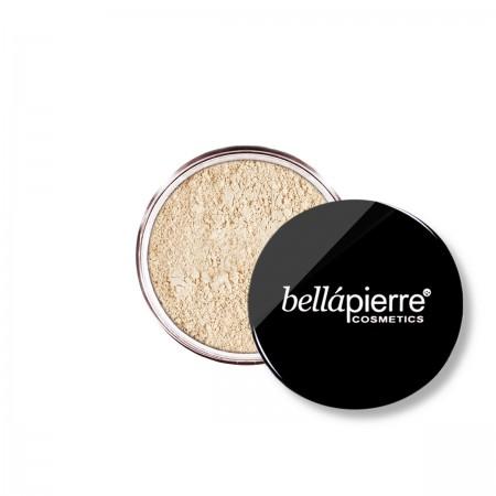 Knapsels-Mineral-Foundation-Ultra-bellapierre