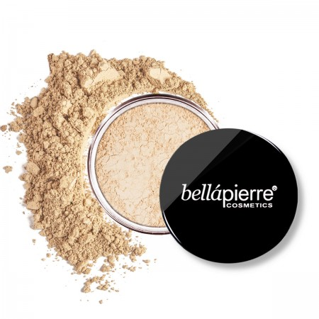 Knapsels-Mineral-Foundation-ivory-2-bellapierre