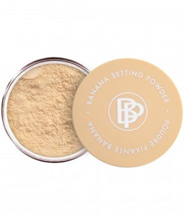 Knapsels-Banana-Setting-Powder-bellapierre
